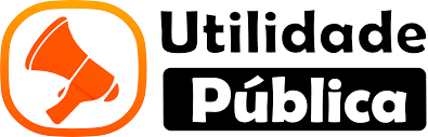 Utilidade