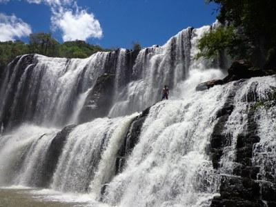 Cachoeira do Degrau.JPG