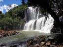 Taimbé-cachoeira.JPG