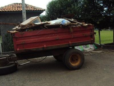C - A Gaiotinha.jpg