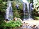 Cachoeira Zortéa.jpg
