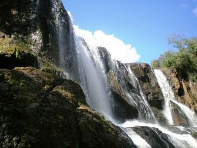 Cachoeira Zortéa1.jpg