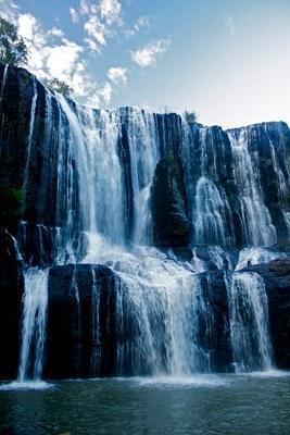 Cachoeira Zortéa2.jpg