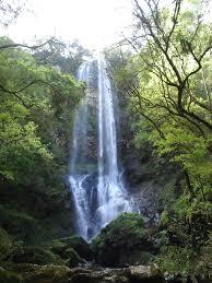 Cachoeira Zortéa3.jpg