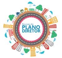 Audiência Pública do Plano Diretor de Desenvolvimento do Município de Zortéa