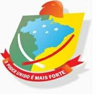 Câmara de Zortéa realizou primeira sessão após recesso parlamentar