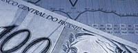 Câmara devolve R$ 48.987,54 aos cofres do Poder Executivo