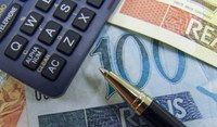 Câmara devolveu R$ 109 mil ao executivo Zorteense