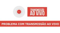 COMUNICADO - TRANSMISSÃO VIA INTERNET - ÁUDIO DISPONÍVEL NA GALERIA