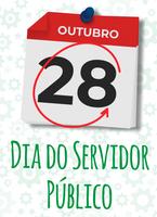 Dia do Servidor Público é Ponto Facultativo na Câmara Municipal de Zortéa