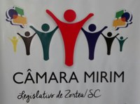 Câmara Mirim 2018