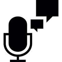 Indisponibilidade das gravações das sessões