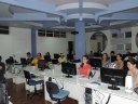Segunda etapa do treinamento Interlegis em Erechim reúne servidores de 12 Câmaras